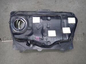 Бак топливный на Mazda Roadster NCEC LF-VE