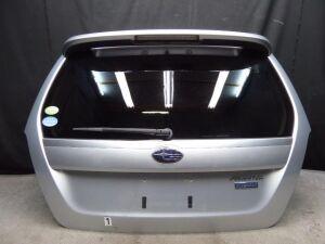 Дверь задняя на Subaru Forester SG5 EJ203HPQAE