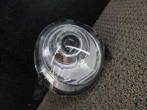Фара на Honda N-ONE JG1 S07A