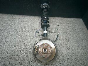 Стойка амортизатора на Daihatsu MILLISE LA300S KF-VE3
