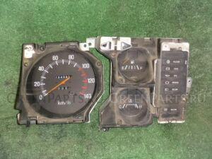 Спидометр на Nissan Atlas YGF22 SD23
