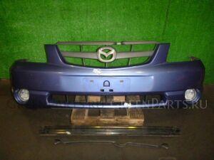 Бампер на Mazda Tribute EPEW YF-DE
