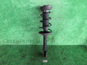 Стойка амортизатора на Subaru Impreza GD2 EJ152