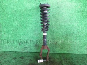 Стойка амортизатора на Honda Elysion RR1 K24A