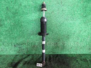 Стойка амортизатора на Mazda Demio DW3W B3-ME