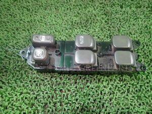 Блок упр-я стеклоподъемниками на Toyota Prius NHW11 1NZ-FXE