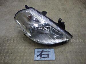 Фара на Nissan Tiida C11 HR15DE P7779 HCR-611