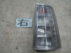 Стоп на Toyota Sienta NCP81G 1NZFE 220-78177