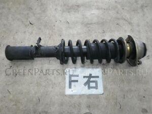 Стойка амортизатора на Subaru Vivio KK3 EN07E