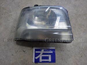 Фара на Suzuki Carry DB52T F6A 100-32624 HCR-191