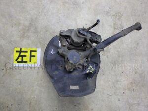 Ступица на Toyota Mark II GX110 1GFE
