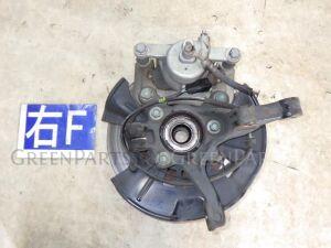 Ступица на Mazda Demio DJ5FS S5DPTS