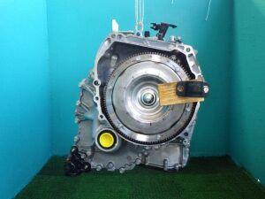 Кпп автоматическая на Honda N-WGN JH1 S07AT