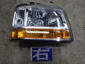 Фара на Suzuki Every DA52W F6AT 100-32673 HCR-47