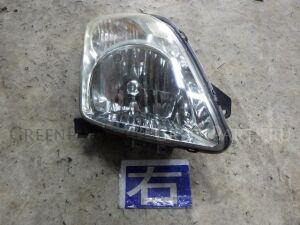 Фара на Suzuki Swift ZC11S M13A P4432 HCR-207