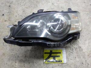 Фара на Subaru Legacy BL5 EJ203 100-20791 HCHR-174
