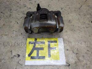 Суппорт на Suzuki Cappuccino EA11R F6AT
