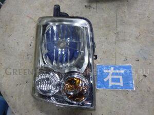 Фара на Suzuki Every DA64W K6A