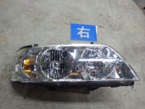 Фара на Nissan Laurel HC35 RB20DE P0721 HCHR-10