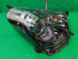 Фара на Toyota IQ KGJ10 1KR-FE 74-2