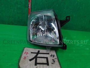 Фара на Suzuki Alto HA24S K6A P7227
