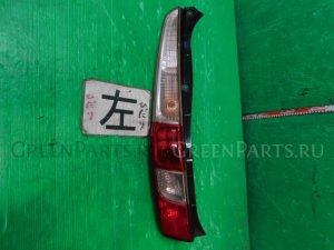 Стоп на Daihatsu Move LA100S KF-VE 220-51059