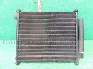 Радиатор кондиционера на Honda Life JC1 P07A