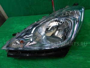 Фара на Honda Fit GP1 LDA-MF6 P9603