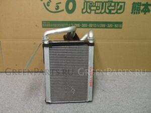 Печка на Toyota Probox NLP51V 1ND-TV