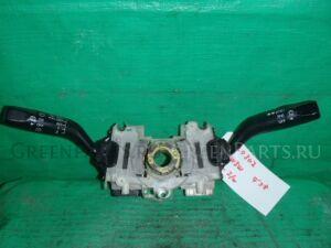Переключатель поворотов на Mazda Demio DW3W B3-ME