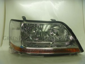 Фара на Toyota Crown Majesta JZS177 2JZ-FSE 81110-3A540