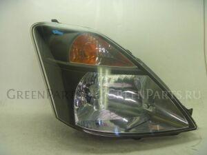 Фара на Suzuki Mr Wagon MF21S K6AT P2734