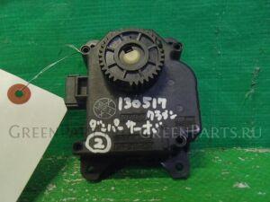 Печка на Toyota Crown GRS182 3GR-FSE