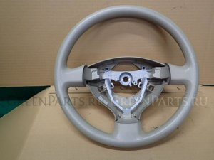 Руль на Daihatsu ESSAY L235S KF-VE