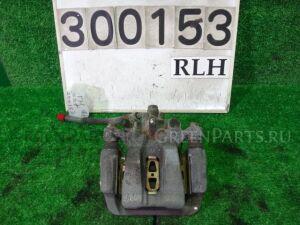Суппорт на Honda STEP WAGON RP4 L15B