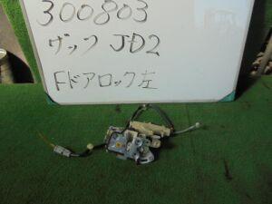 Замок двери на Honda That's JD2 E07Z