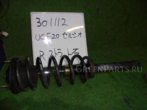 Стойка амортизатора на Toyota Celsior UCF20 1UZ-FE