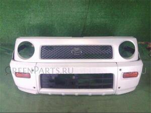 Бампер на Daihatsu Naked L760S EF-VE
