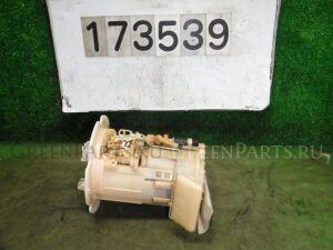 Бензонасос на Nissan PRAIRIE LIBERTY RM12 QR20DE