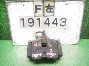 Суппорт на Toyota Granvia VCH16W 5VZ-FE