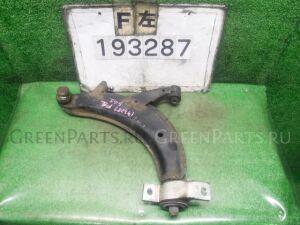 Рычаг на Subaru Forester SG5 EJ202
