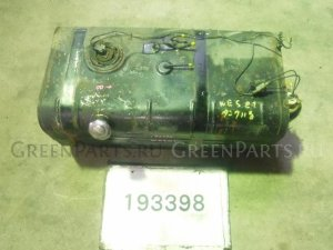 Бак топливный на Mazda Titan WE5AT XA