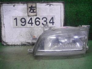 Фара на Toyota Caldina CT198V 2C