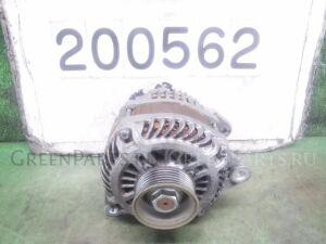 Генератор на Nissan Fuga Y50 VQ25DE