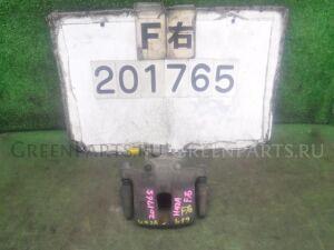 Суппорт на MMC;MITSUBISHI Minica H42A 3G83