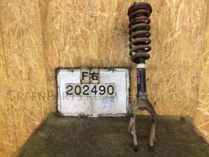 Стойка амортизатора на Honda Odyssey RB2 K24A