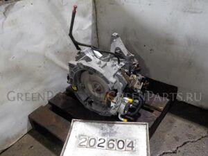 Кпп автоматическая на Mazda Axela BKEP LF-DE