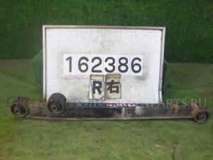 Рычаг на Suzuki Mr Wagon MF21S K6AT