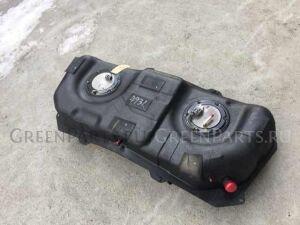 Бак топливный на Mazda Familia BVZNY12 HR16DE