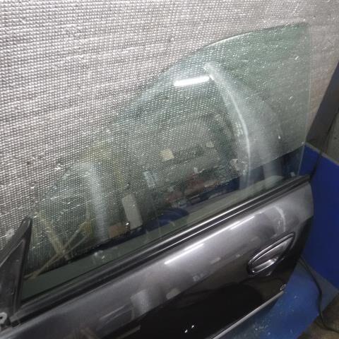 Дверь боковая на Subaru Legacy BP5 EJ203
